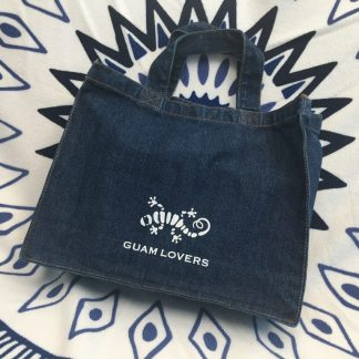 Toto Bags (トートバッグ)